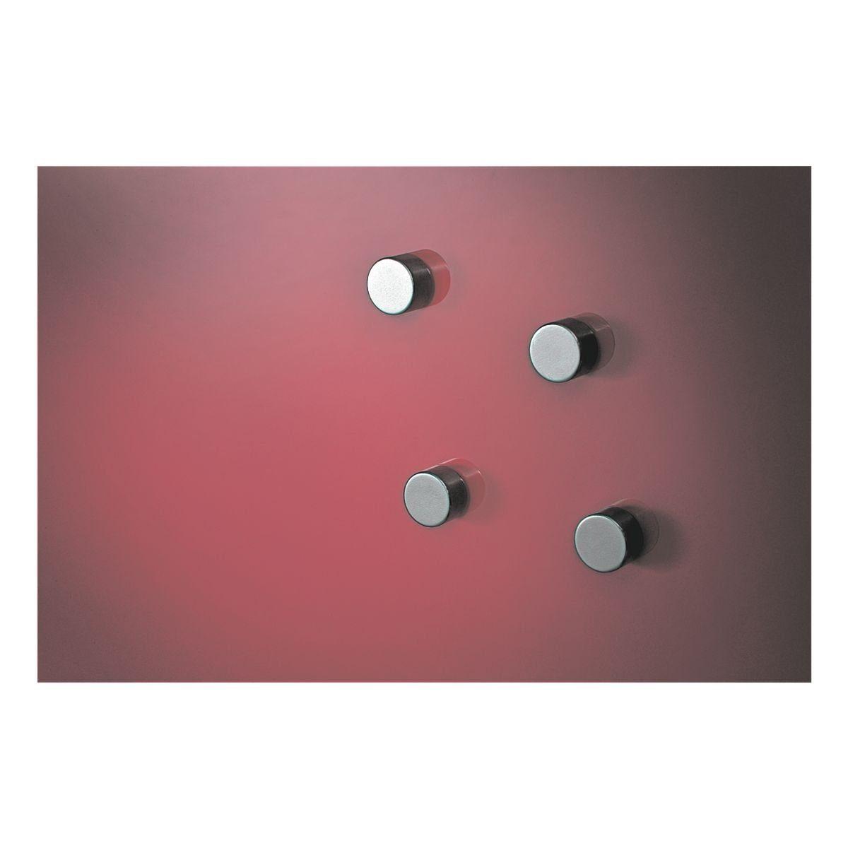 LEGAMASTER Magnete 7-181700
