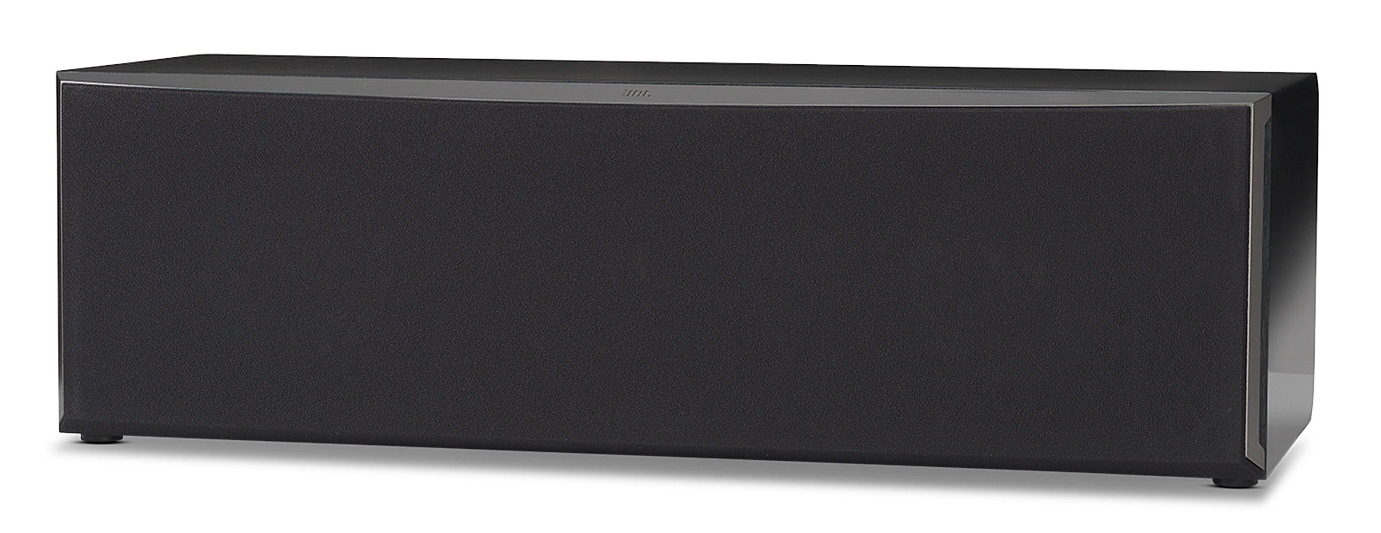 JBL 2-Wege Center-Lautsprecher »Studio 235 C«
