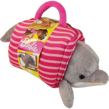 Happy People Plüsch Barbie Plüsch People Delfin online kaufen 4c7267