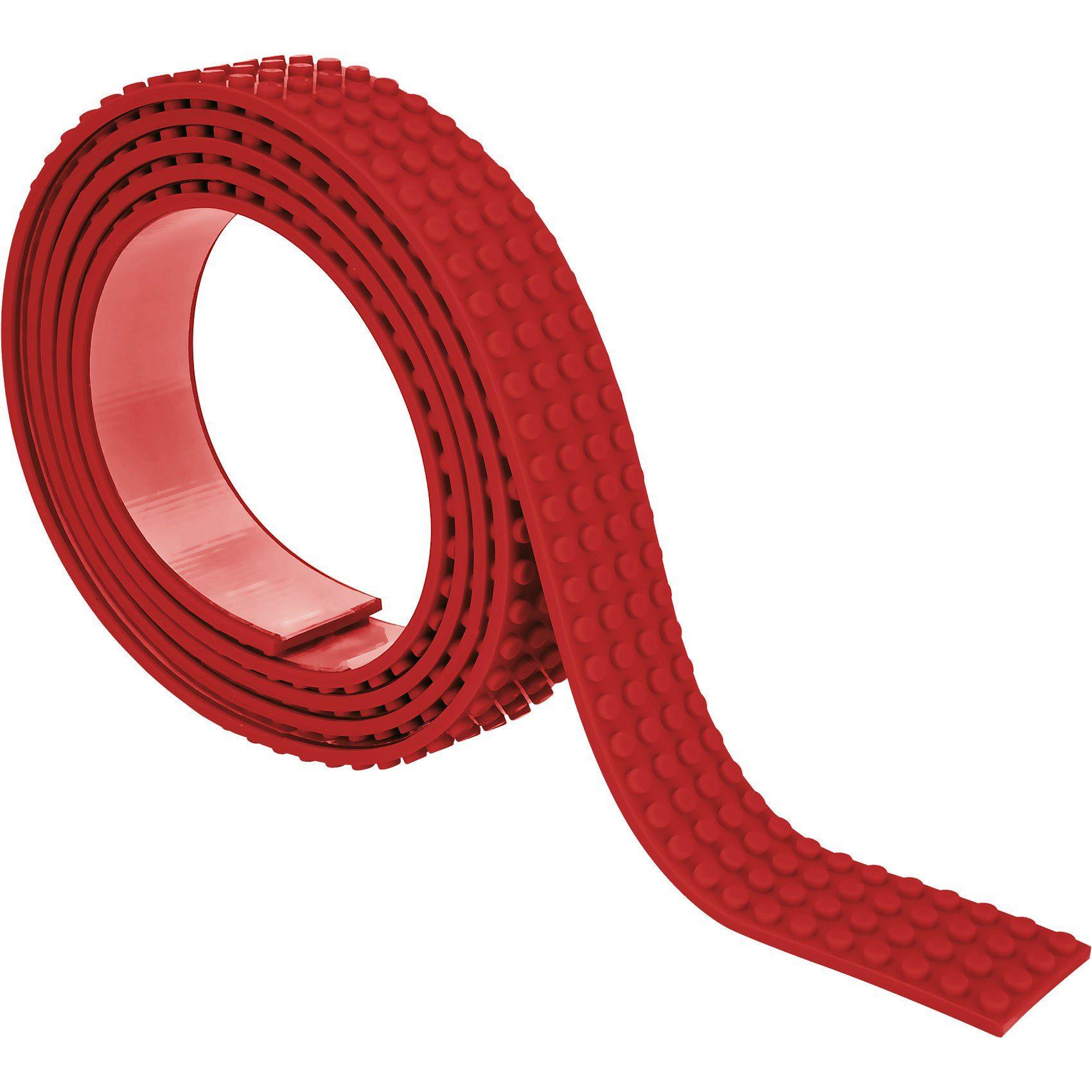 BOTI Mayka Tape - Large 2m 4 Stud - Rot