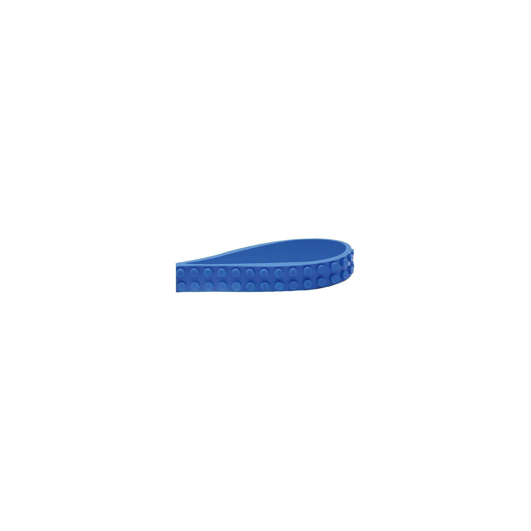 BOTI Mayka Tape - Medium 2m 2 Studs - Blau