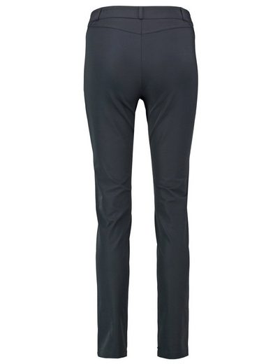 Typhoon Pants Leisure Long Stretch Jeans With Zipper Bags, Skinny
