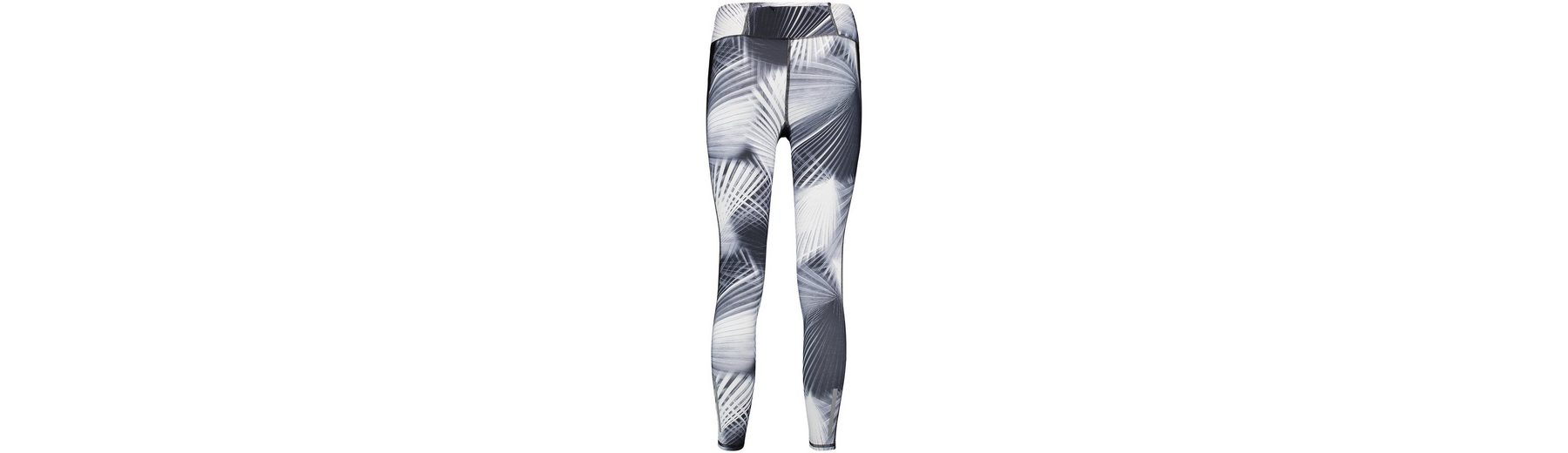 O'Neill Legging Active print 7/8 legging Wie Viel Günstigen Preis rim3VY