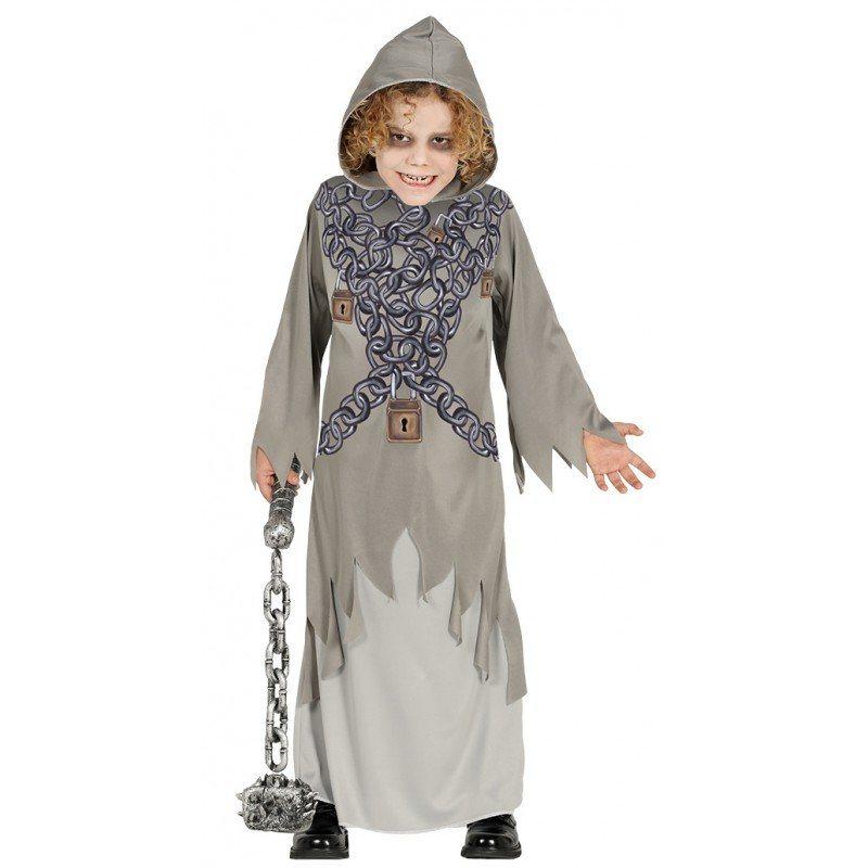 Gandax Geister Kinderkostüm