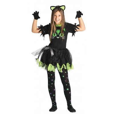 Halloween-Kostüm für Kinder kaufen | OTTO
