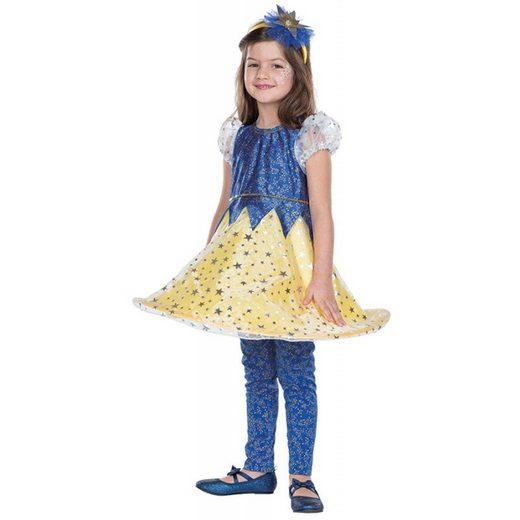 Lena Sternchen Kostüm für Kinder