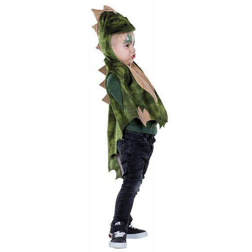 Kleines Dino Накидка für Детям