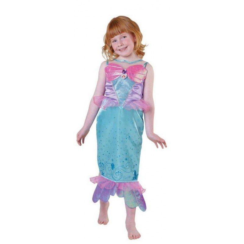 Arielle Kostüm