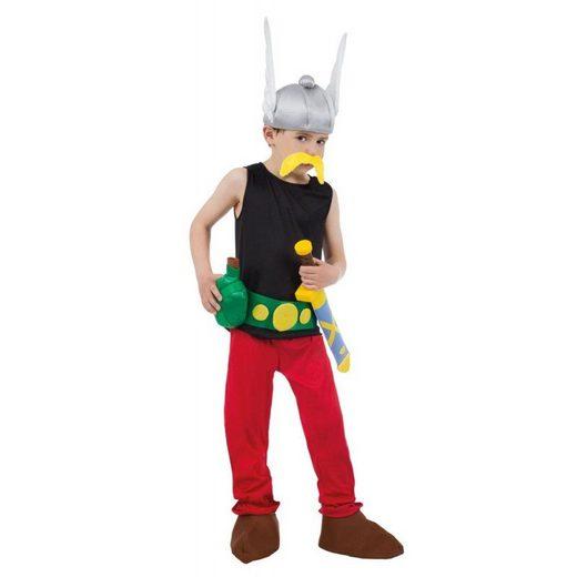 asterix kost m f r kinder lizenziert online kaufen otto