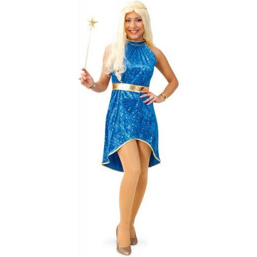Miranda Zaubersternchen Kostüm für Damen