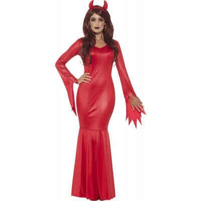 Uvp sexy redd