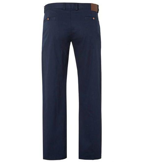 melvinsi fashion Chino Günstig Kaufen Zuverlässig Günstig Kaufen Sehr Billig Empfehlen Zum Verkauf Mode-Stil Online fIuFp8H6d8