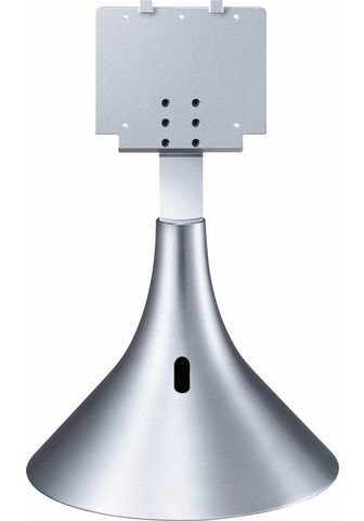 SAMSUNG »VG-SGSM11S/XC« TV stovas (1-tlg.)