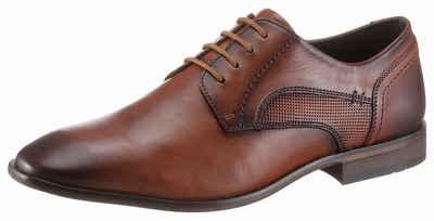 e445383bf3a2 Herren Business-Schuhe online kaufen   OTTO