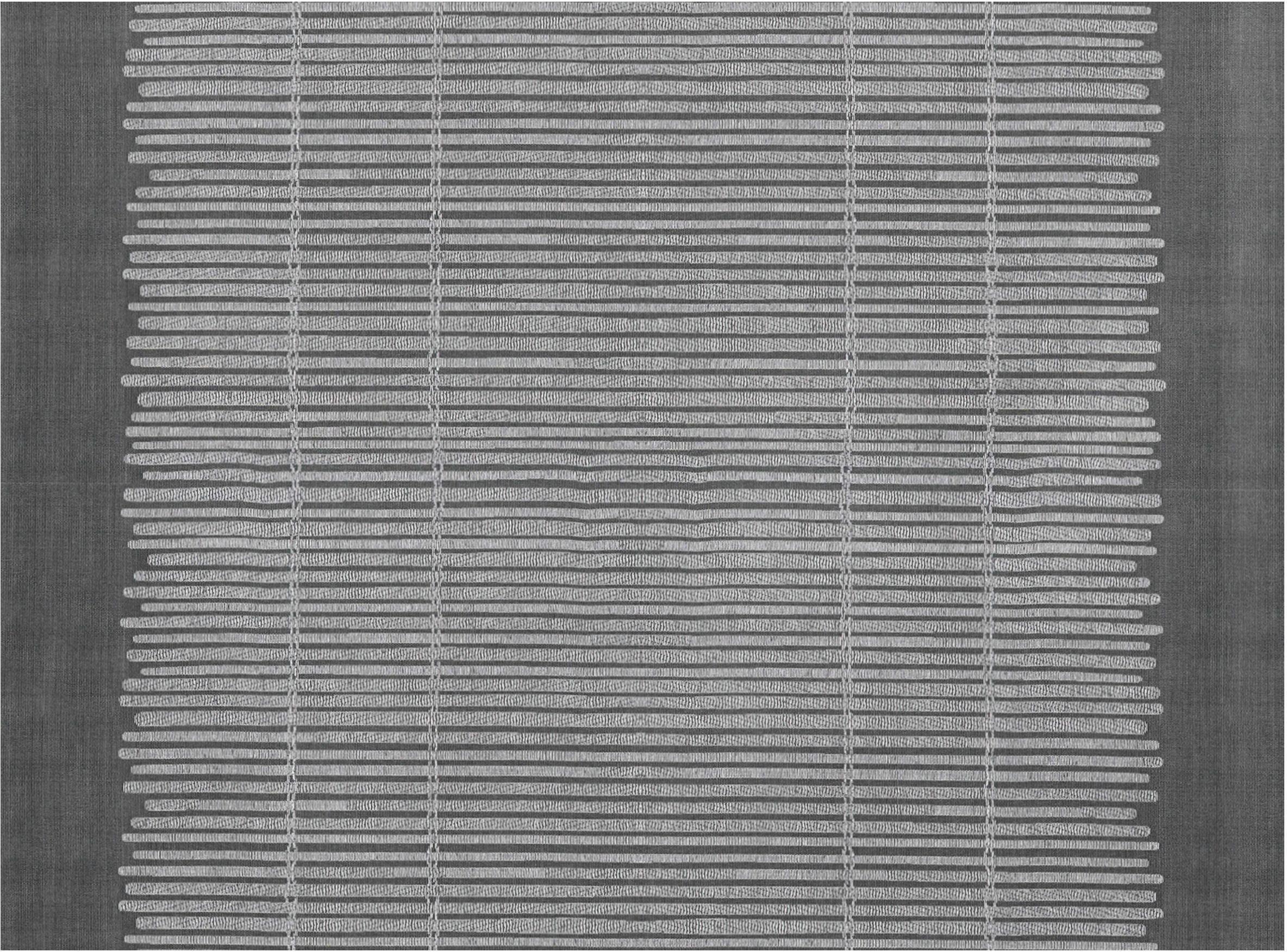Apelt Tischset 32x45 cm (2-teilig), »3007 Christmas Elegance«