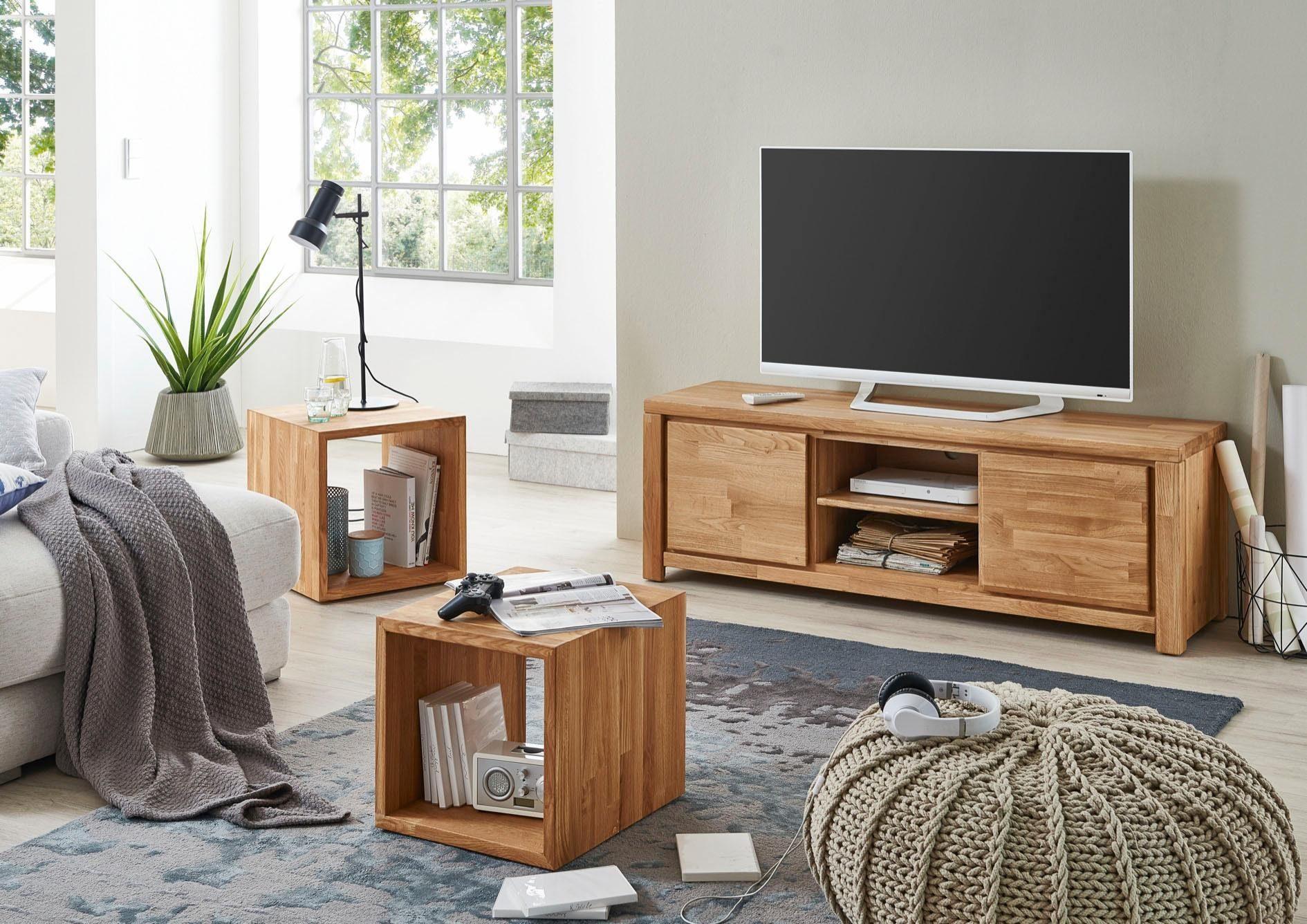 Relita TV-Lowboard »Marco«, Breite 150 cm