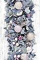 APELT Tischband »4696 Winterwelt« (1-tlg), Bild 3