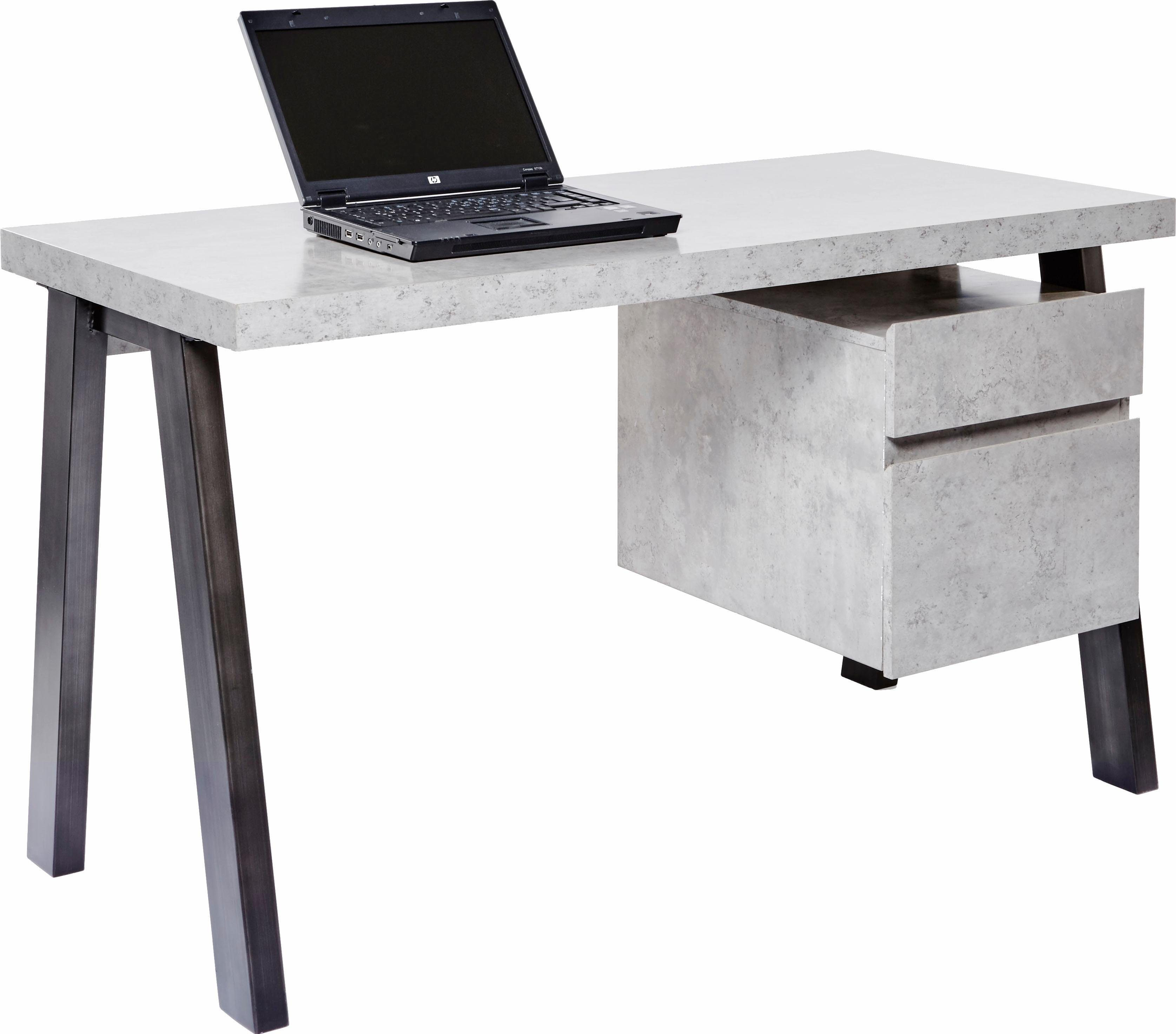 Jahnke Schreibtisch »CPL 140«