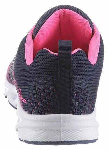 Rieker Sneaker, aus sportlichem Mesh