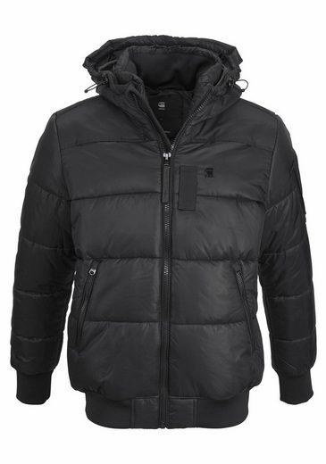 G-Star RAW Blousonjacke Whistler HDD Bomber