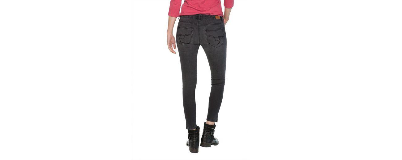 Billig SOCCX Bequeme Jeans 2018 Neueste Große Überraschung 0KCRT
