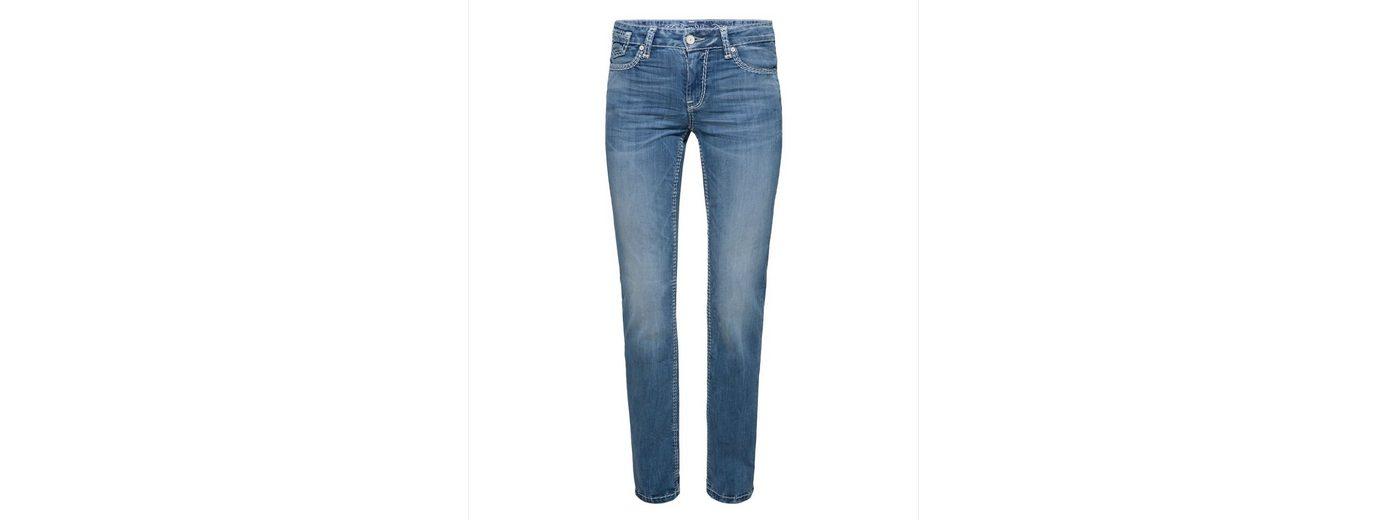 SOCCX Jeans SOCCX Stretch Stretch pwqrpz