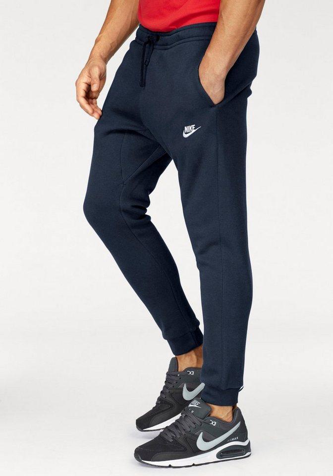 Heiß-Verkauf am neuesten bestbewerteter Beamter Weltweit Versandkostenfrei Nike Sportswear Jogginghose »NSW JOGGER« kaufen | OTTO