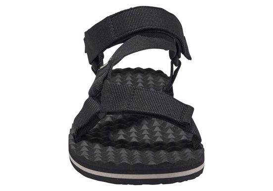 The North Face Base Camp Switchback Sandal Outdoorsandale