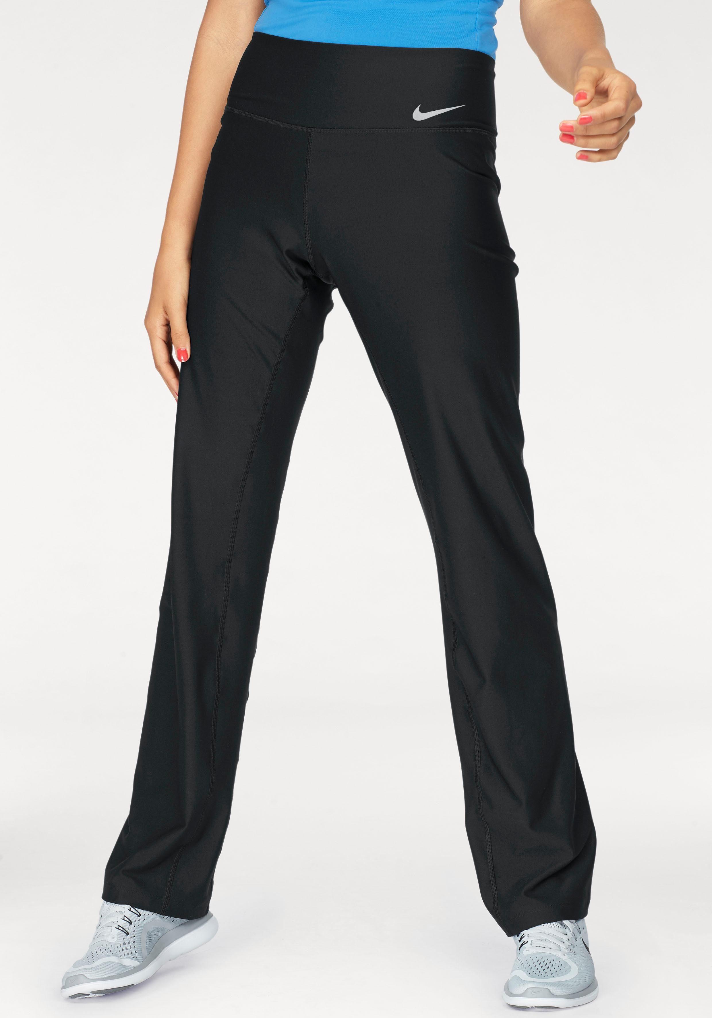 Nike Jazzpants »POWER PANT CLASSIC GYM«, Jazzpants von Nike online kaufen   OTTO
