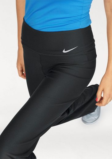 Nike Jazzpants Power Pant Classic Gym