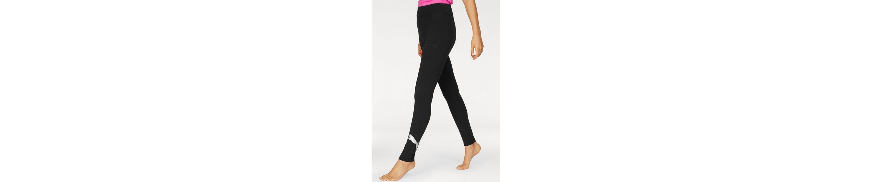 PUMA Leggings ESSENTIAL NO.1 LEGGINGS WOMEN Billige Browse Billige Neuesten Kollektionen Günstigsten Preis Online d2zg2J8