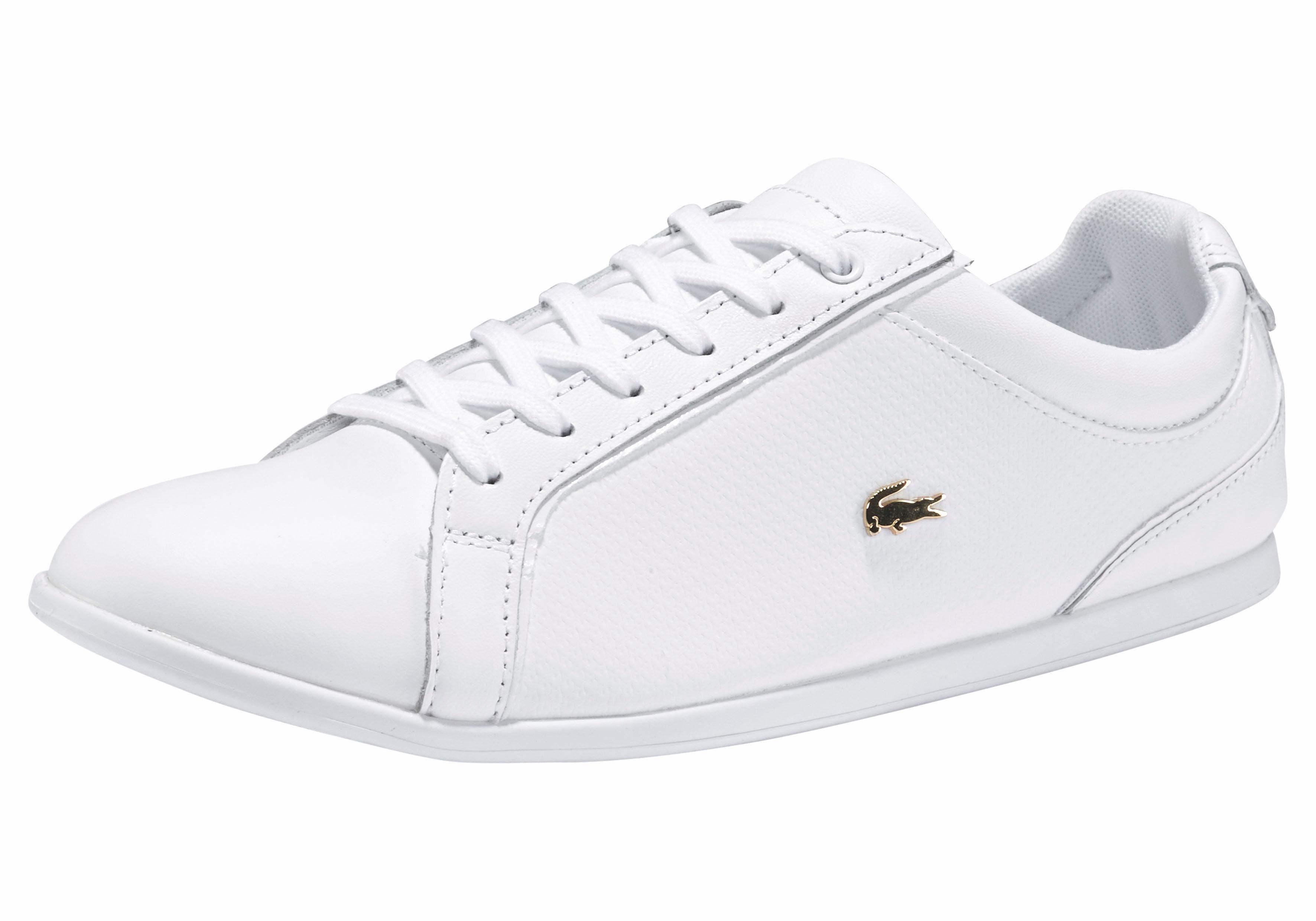 Kaufen Damen Sneakers LACOSTE Rey Lace 317 1 Caw 7