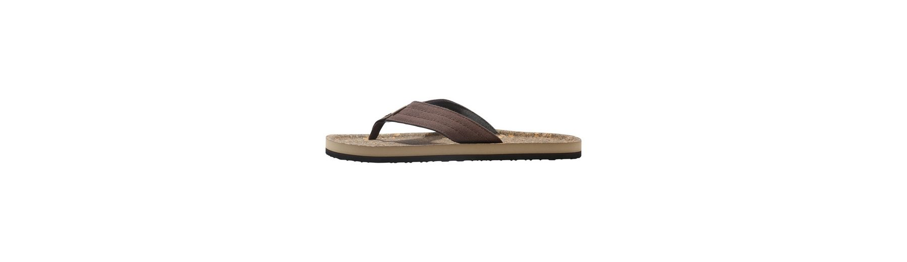 O'Neill Flip flop Chad Structure