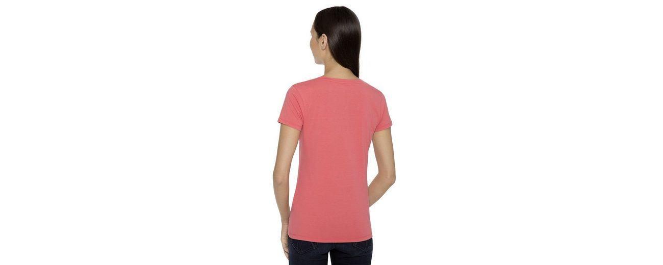 SOCCX T T Shirt SOCCX Tqdv8Hxwd
