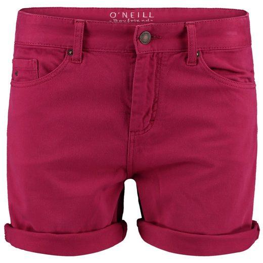 O'Neill Walkshorts 5 pkt shorts