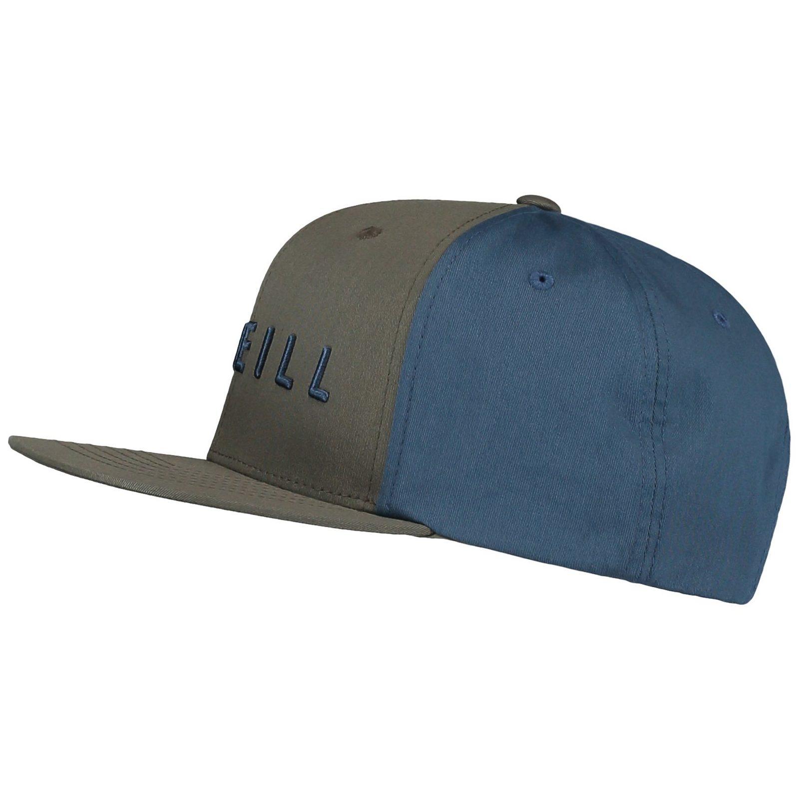 O´Neill Cap »Yambo« jetztbilligerkaufen