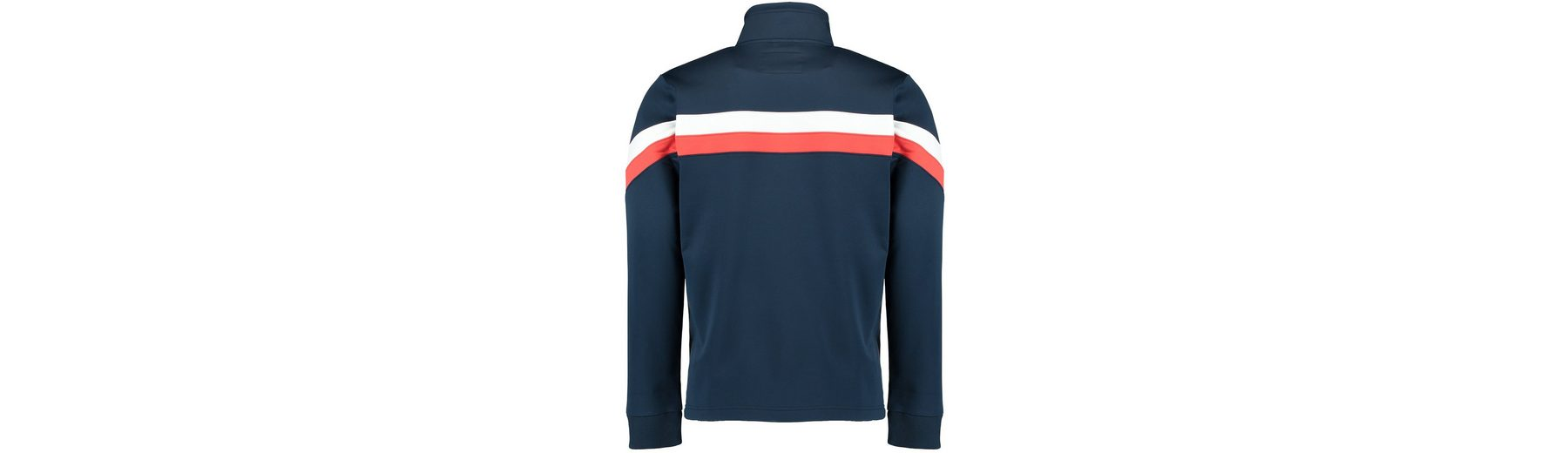 Retro Full O'Neill Zip Full Retro O'Neill Full O'Neill Fleece Retro Zip Fleece Retro Fleece Full Zip O'Neill Fleece v1AOxRnW