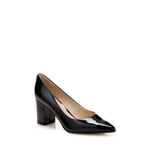 Guess PUMPS BIELLA LACKOPTIK
