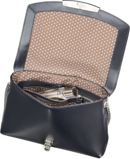 Vita Handtasche Picard Vita 4302« Handtasche Picard »dolce »dolce 4302« Picard 5OBnOUT