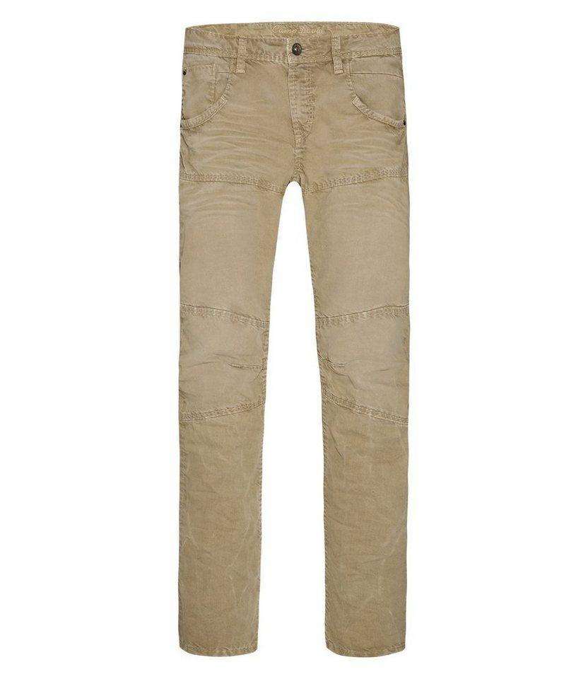 camp david regular fit jeans online kaufen otto. Black Bedroom Furniture Sets. Home Design Ideas