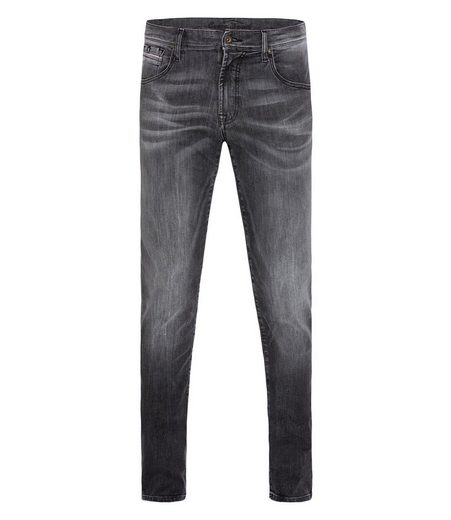 Camp David Bequeme Jeans