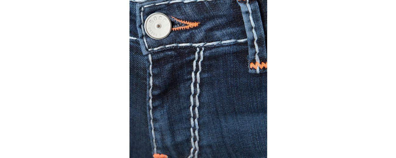SOCCX Regular-fit-Jeans Günstig Online Verkauf Authentisch Websites Online-Verkauf Großer Rabatt Zum Verkauf GH9OQ
