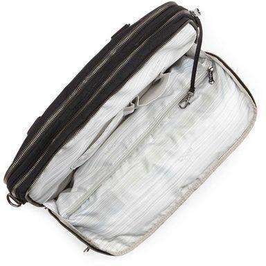 Neat Schultertasche Kipling Basic 39 Plus Laptopfach Cm wPxESAq