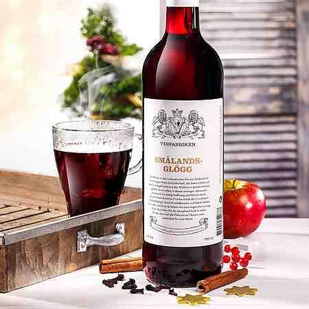 Getränke: Wein