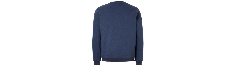 Auslass Visa Zahlung Steckdose Modische melvinsi fashion Pullover hteHd