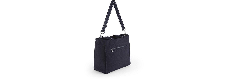 KIPLING Basic New Shopper L 17 Tasche 48,5 cm