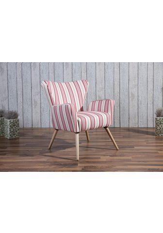 MAX WINZER ® Fotelis »Lodi«