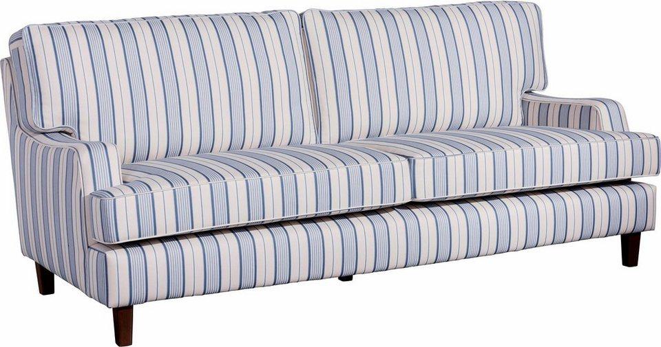 Max Winzer® 3-Sitzer Sofa »Penny«, im Retrodesign | OTTO