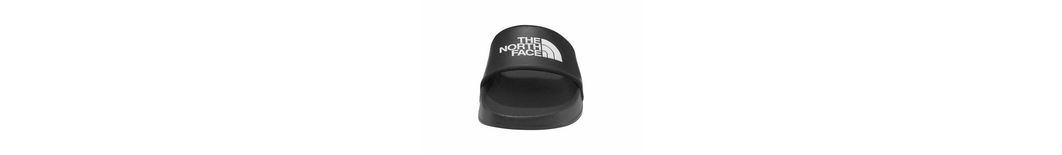 Bestes Geschäft Zu Bekommen Günstigen Preis Niedriger Versand Günstig Online The North Face Base Camp Slide II Badesandale Rabatte Verkauf Online Verkauf Niedriger Preis WwoN6
