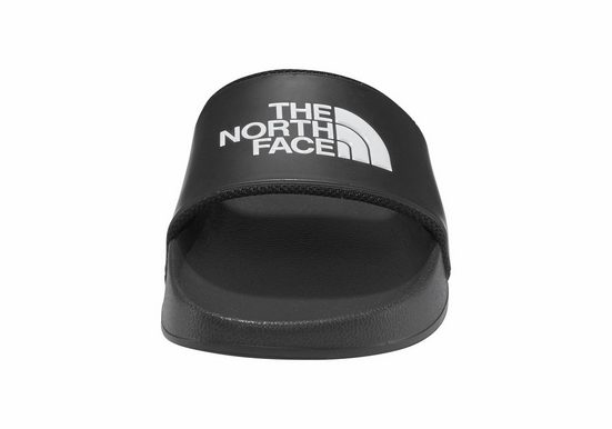 The North Face Base Camp Slide II Badesandale